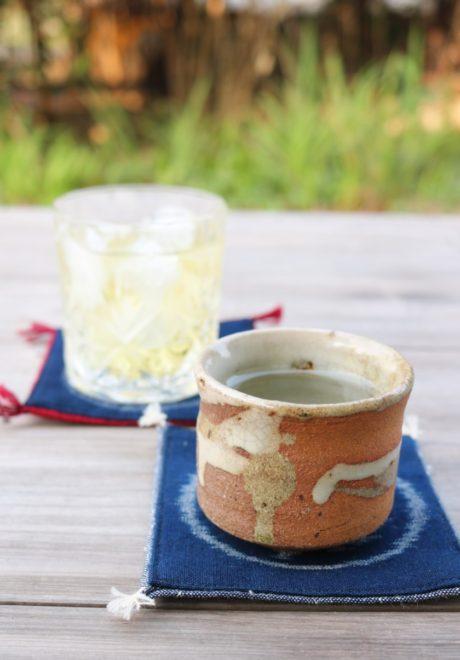 福岡,日本酒,吟醸香,日本酒と焼酎,違い,度数