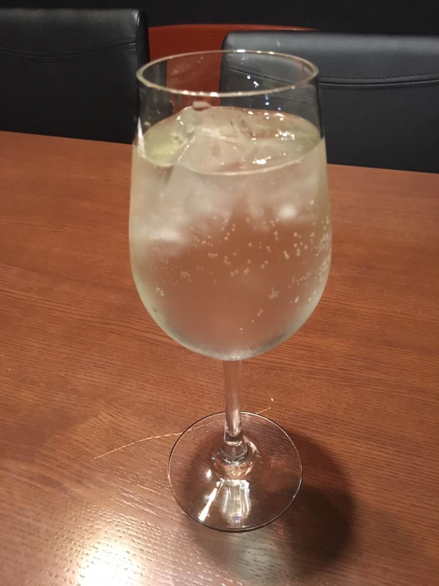 らんびき,アランビック,ゑびす酒造,葡萄家