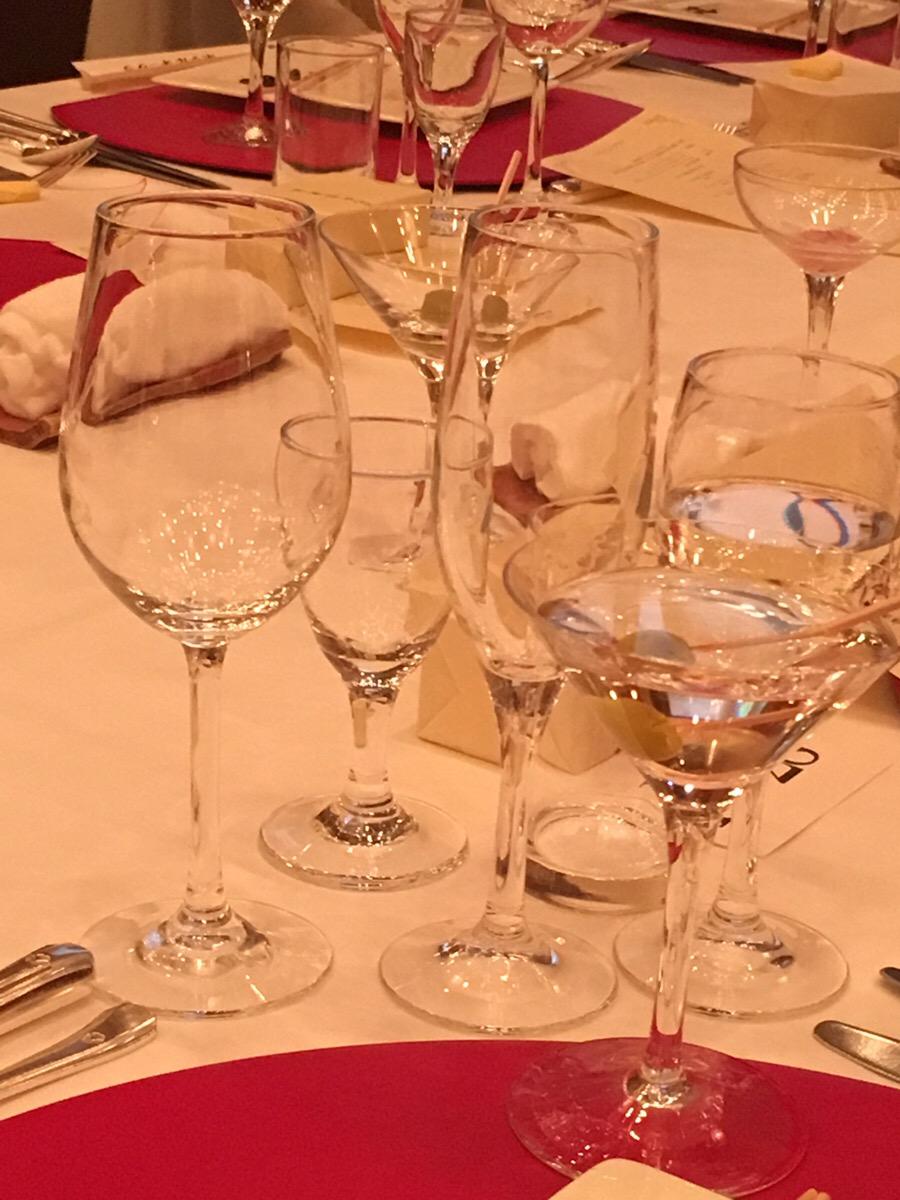 博多舞,日本酒,純米酒,百年蔵,ワイングラス