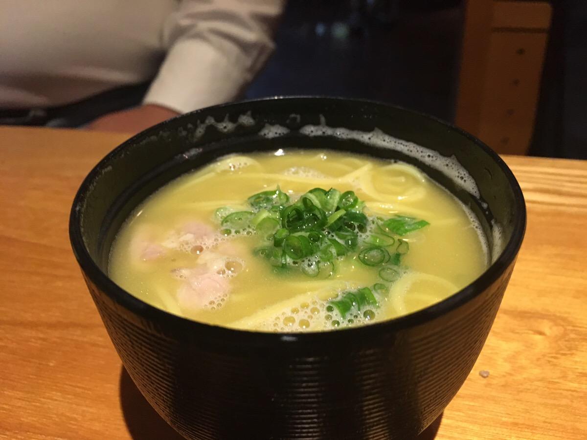 黄金スープ,鶏,ラーメン,宮崎,地鶏,都城,ぼっけもん