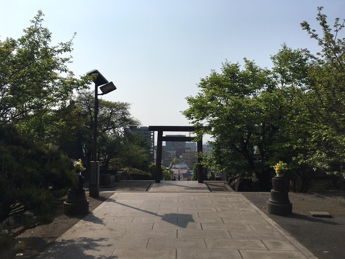 南洲神社,西郷隆盛,南洲墓地,明治維新150年