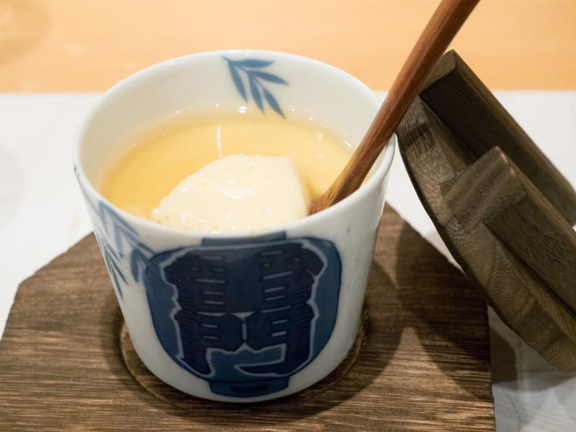 吟醸香,喜多屋浅草別邸,雷門,日本料理,浅草
