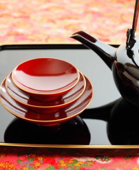 福岡,日本酒,吟醸香,お屠蘇,おせち料理,意味