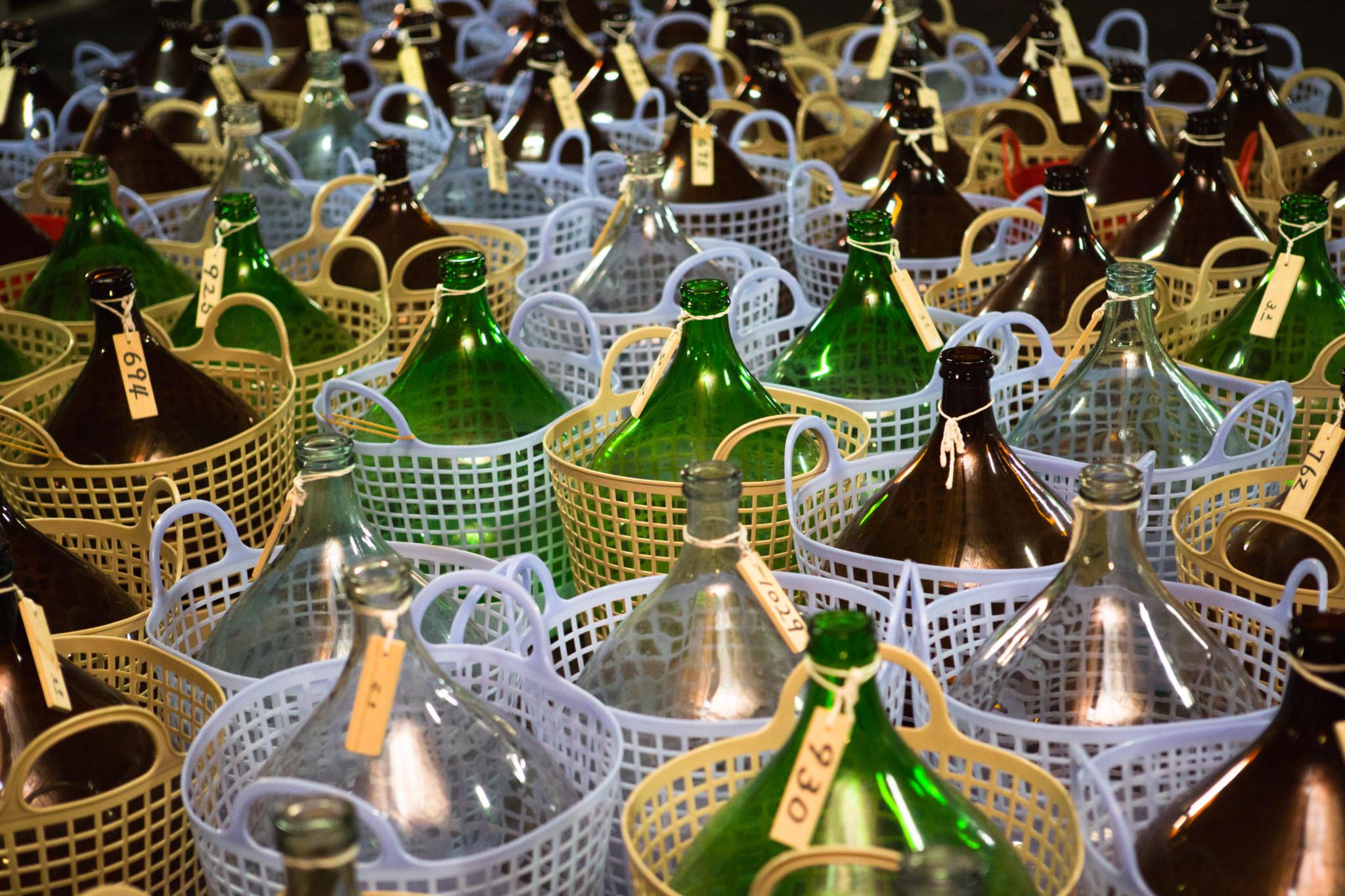 博多,雫搾り,斗瓶取り,日本酒