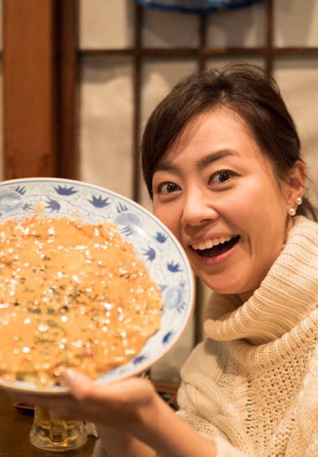 吟醸香,久留米,お好み焼き,甲子園,ふみざけ
