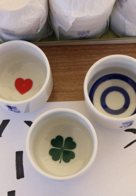 福岡,日本酒,吟醸香,溝上酒造,蔵開き,2018