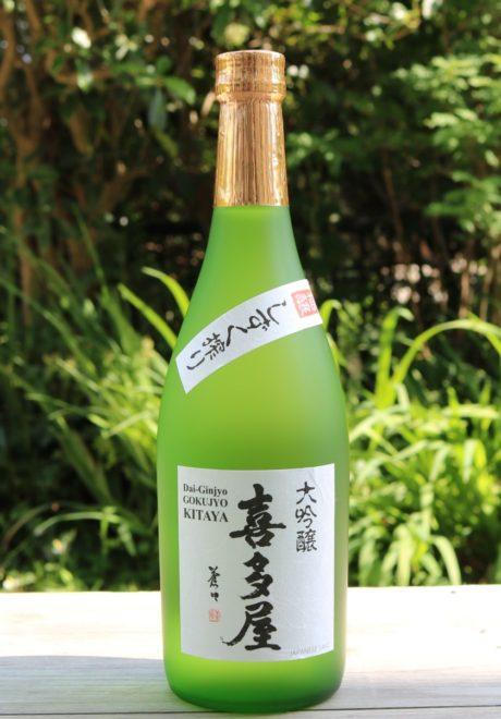 福岡,日本酒,吟醸香,恵比寿酒店